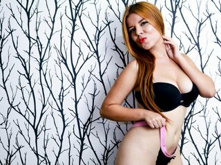 Camshow ChiquiPink