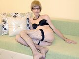 Camshow clementine